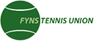 Fyns Tennis Union